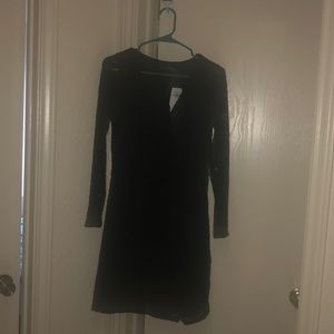 Abercrombie and Fitch Cocktail Dress